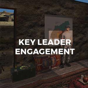 keyleader
